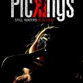 Official Poster - PIckings 2