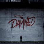 Poster-damned