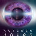 AlteredHoursPoster
