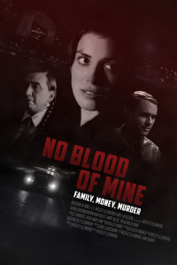 NBOM POSTER Larry 4500 1 200x300 No Blood of Mine (2018) review