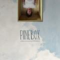 pineboxCLOUDSUP