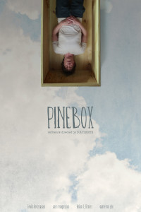 pineboxCLOUDSUP 200x300 Pinebox (2017) short film review