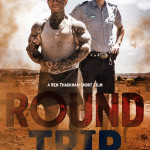 Round-Trip-Official-Poster-Web
