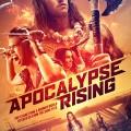 apolcalypse rising poster