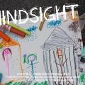 hindsight poster