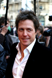 hugh grant 200x300 In Praise of Hugh Grant