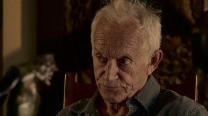 Lance Henriksen Right.00 29 11 05.Still001 300x168 Millennium After The Millennium (2018) review