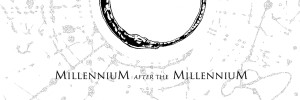 matm banner 300x100 Millennium After The Millennium (2018) review