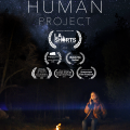 The Human Project_Poster_29Jun2018_laurels