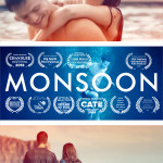Monsoon_NewPoster_laurels