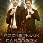 PMCB Harkins Poster-02