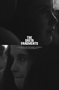the greta fragments poster 199x300 The Greta Fragments (2018) short film review
