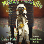 Meeting MacGuffin poster 4