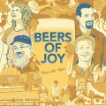 beers of joy poster
