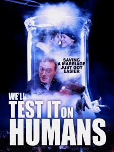 WTIOHPosterCrop2 2 225x300 Well Test It On Humans (2016) review