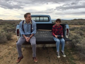 salton sea 300x225 Salton Sea (2019) review