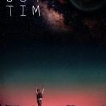 AlienGuyTim_Poster