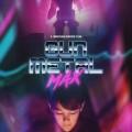 Gun Metal Max Film Poster LQ
