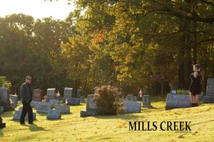 Cemetery 2 OAMC 300x200 Occurrence at Mills Creek (2019) short film review