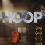 hoop poster