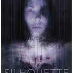 silhouette poster