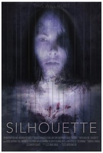 silhouette poster 202x300 Silhouette (2019) review