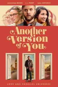 AnotherVersionofYou VODKeyArt 15 200x300 Another Version Of You (2019) review