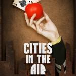 CitiesInTheAirPoster