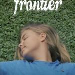 frontier card epk