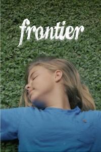 frontier card epk 200x300 Frontier (2019) short film review