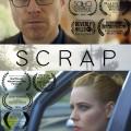 SCRAP_Poster_Soho