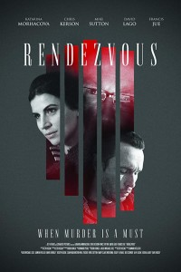 rendezvous poster 200x300 Rendezvous (2019) short film review