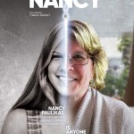where is nancy poster