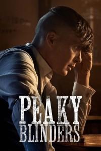 peaky blinders 200x300 Famous Faces we could see in Peaky Blinders Series 6
