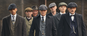 peaky blinders 300x126 Dramas We Cant Wait To Return This Year