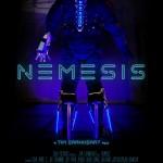 NEMESIS_Poster_27x40