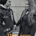 The Loner - Poster