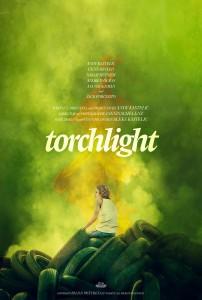 Torchlight 202x300 Torchlight (2020) short film review