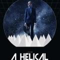 A helical 3x4 - JPEG