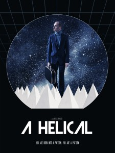 A helical 3x4 JPEG 225x300 A Helical (2020) short film review