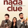 NadaClueposter