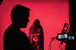 Shutter (2020) short film review
