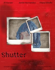 Shutter Final Poster_ Andres Ramirez