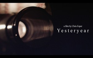 Yesteryear 6 300x187 Yesteryear (2020) short film review