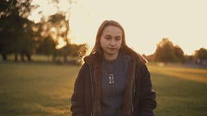 stillsjpeg 1.1.5 300x168 This is ME (2019) short film review