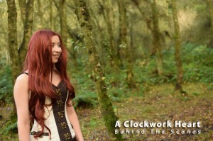 DSC 8824 631 300x199 A Clockwork Heart (2020) short film review