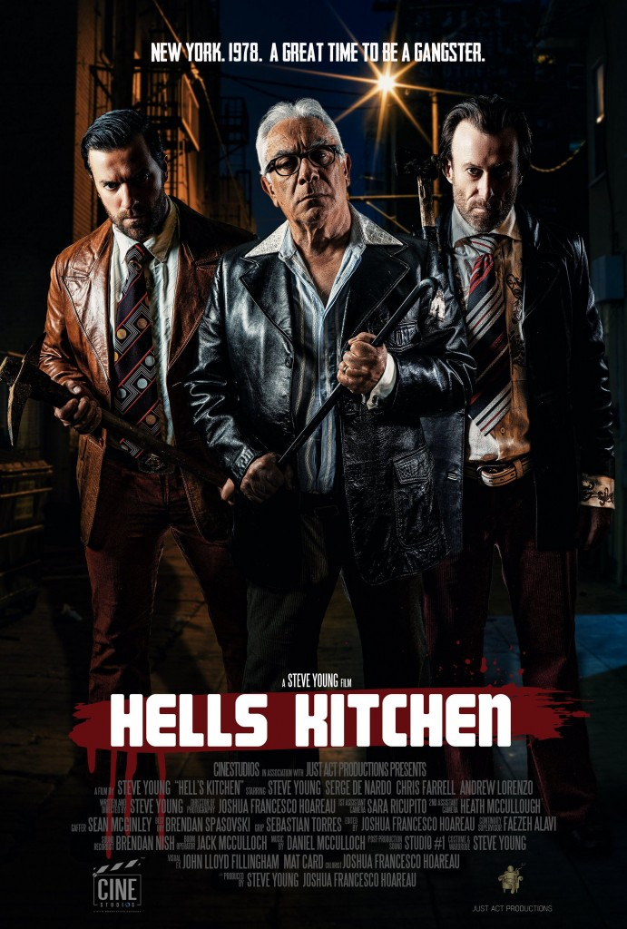 Hell's Kitchen Poster 19.05.20 - Web Version - SMALL