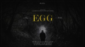 POSTER REVISION 16.9 1 300x168 Egg (2020) short film review