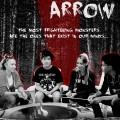 A BROKEN ARROW_3 (1)