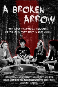 A BROKEN ARROW_3 (1)